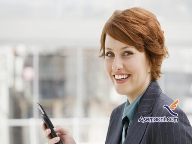 تشخیص کشور سازنده گوشی موبایل شما