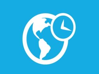 جدول تطبیقی اختلاف ساعات کشورهای جهان
