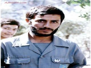 زندگینامه شهید محمدابراهیم همت