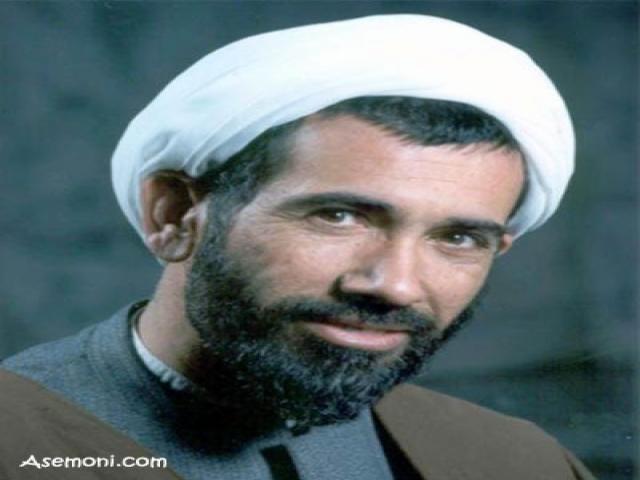زندگینامه شهید محمدجواد باهنر