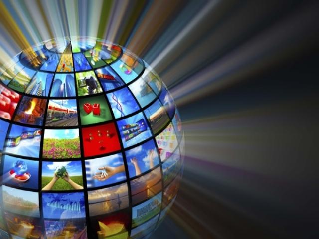 مشکلات جدید پخش کانال های دیجیتال!