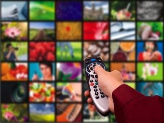 بدون گیرنده دیجیتال، کانالهای دیجیتال را از تلویزیون خود تماشا کنید!