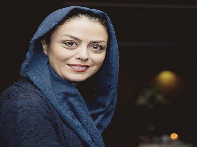 شبنم فرشاد جو، بازیگر سینما و تلویزیون