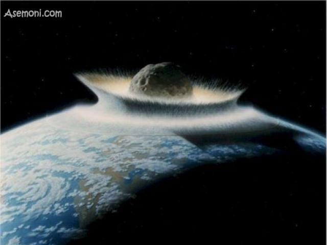 نشانه های ظهور پایان دنیا (قیامت)