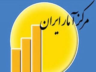 معرفی مرکز آمار ایران+سایت و آدرس