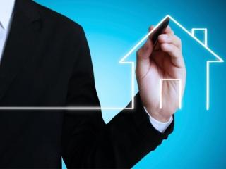 نکاتی مفید برای مدیریت شارژ ساختمان