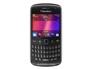 برترین گوشی های تلفن همراه در سال 2012