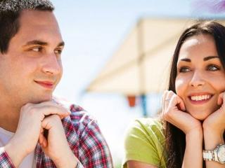 راههایی برای شناخت بیشتر زوجین قبل از ازدواج