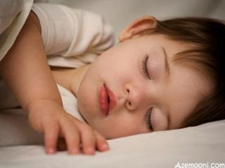 علت دیدن خواب و رویا چیست؟