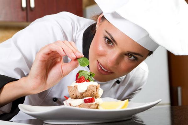 نکات کاربردی آشپزی برای خانم های با سلیقه