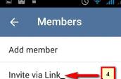 Telegram link3