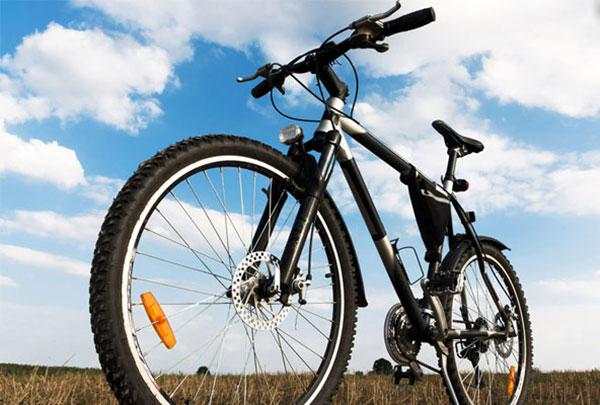bicycle-giude1