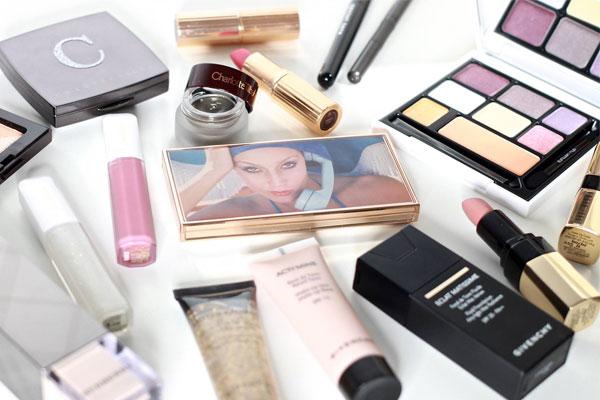 how-to-buy-cosmetics3