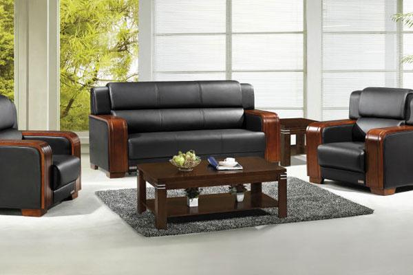 office furniture (1)
