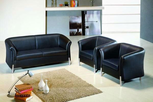office furniture (11)