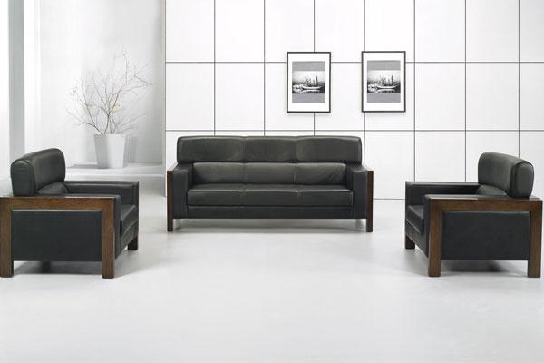 office furniture (12)