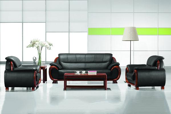 office furniture (14)