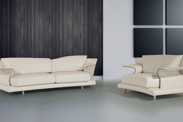 office furniture (15)