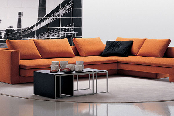 office furniture (16)