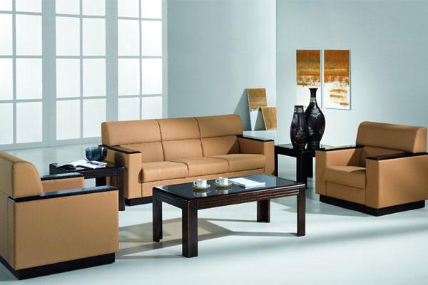 office furniture (5)