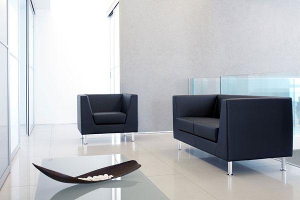 office furniture (8)