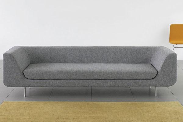 office furniture (9)