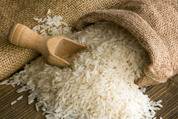 reduce-the-price-of-rice-during-the-harvest-season