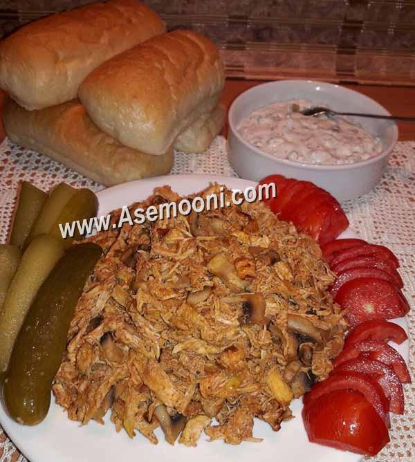 roast-chicken-with-tartar-souce (3)