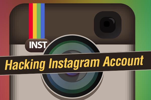 the-hack-method-instagram (3)