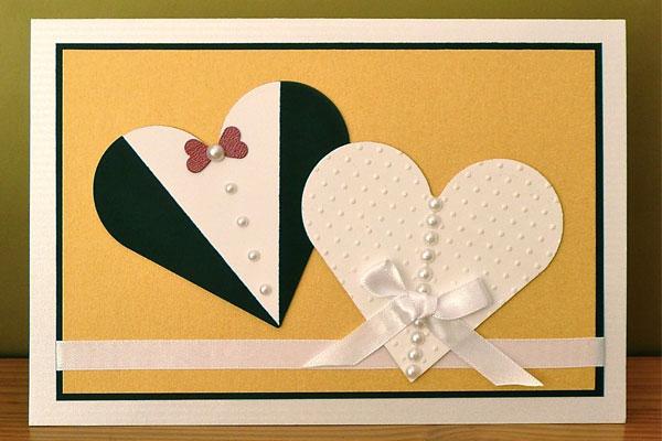 wedding-card0