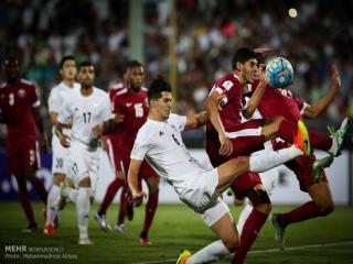 صعود دو پلهای فوتبال ایران در ردهبندی فیفا/ در آسیا اول هستیم