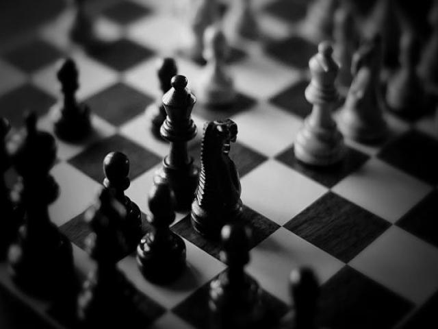 تغییر احتمالی مربی تیم ملی شطرنج بانوان