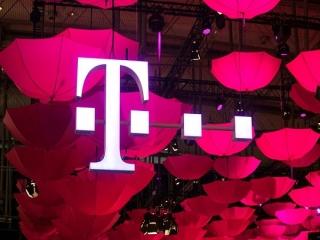 T-Mobile در حال تست اینترنت 5G است