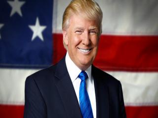 بیوگرافی دونالد ترامپ ، رئیس جمهور آمریکا