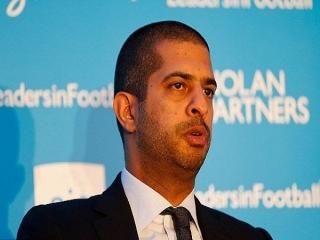 الخاطر: بهترین کمک ایران صعود به جام جهانی است/ هواداران میتوانند بدون ویزا به قطر بیایند