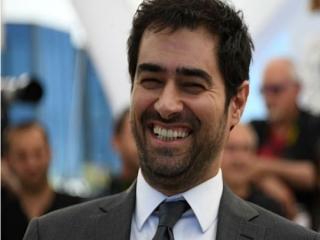 یک جایزه جهانی دیگر در انتظار شهاب حسینی