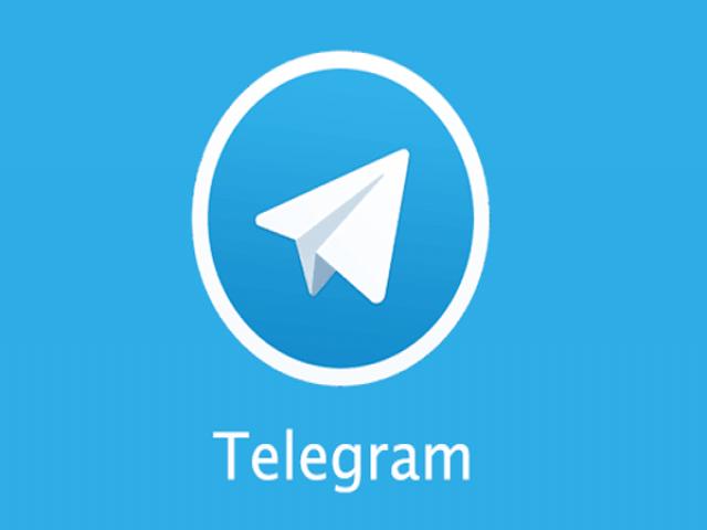روش های مدیریت کانال تلگرام