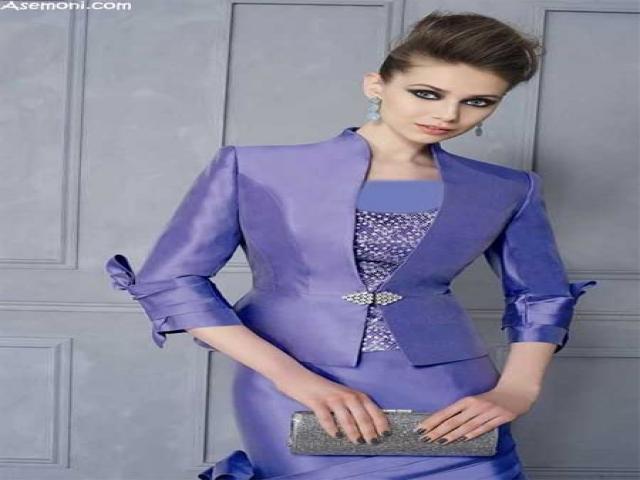 مدل کت و دامن 2017