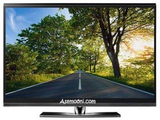 تفاوت تلویزیون LCD و LED و پلاسما