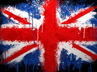 آیا بریتانیا با انگلیس متفاوت است؟