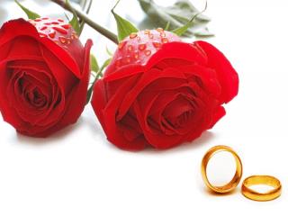 اگر قصد ازدواج دارید حتما این مطلب را مطالعه نمائید