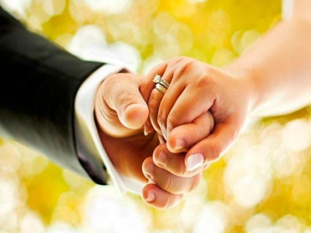 ضرب المثل های خواندنی جهان در مورد ازدواج