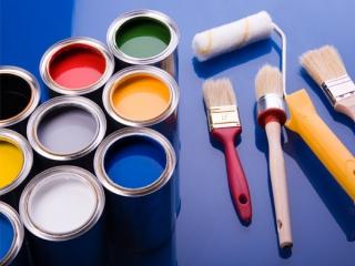 نکات مفید و کاربردی برای نقاشی خانه