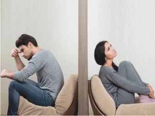 راههایی برای جلوگیری از مشاجره زناشویی