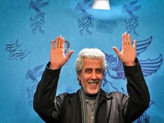 اکران «دست های خالی» با حضور مریلا زارعی/ تجلیل از درویش در اختتامیه