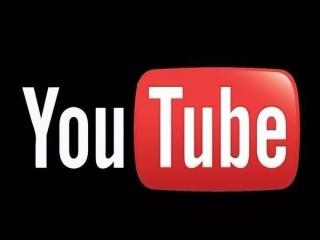 اپلیکیشن جدید یوتیوب