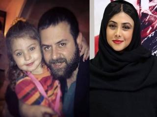 طلاق های پر سر و صدای بازیگران ایران