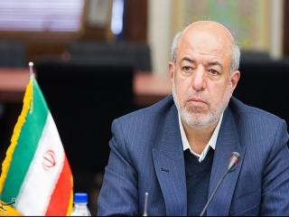 5 برنامه آبی ایران در پسابرجام