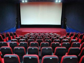 فروش 109 میلیارد تومانی سینما در شش ماه نخست سال 95