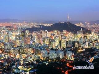 شرایط و هزینه زندگی در کره جنوبی